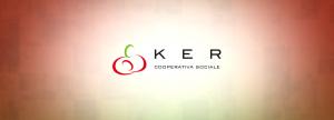 Online il sito KER